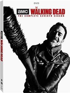 the walking dead season 1 full movie download in tamil