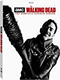 The Walking Dead: The Complete Seventh Season [Import]