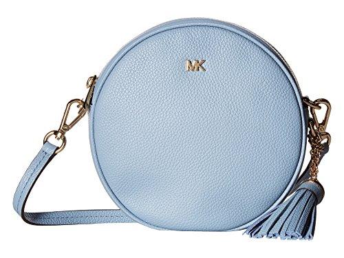 Michael Kors Spring Handbags - 5