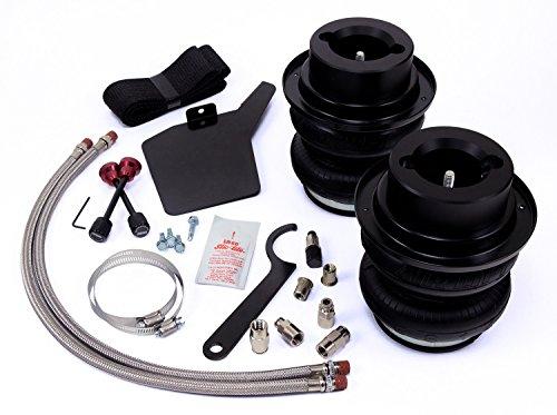 - Air Lift 78625 Performance Strut Assembly Kit