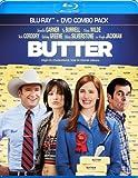 Butter poster thumbnail