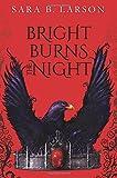 Bright Burns the Night (Dark Breaks the Dawn Duology)