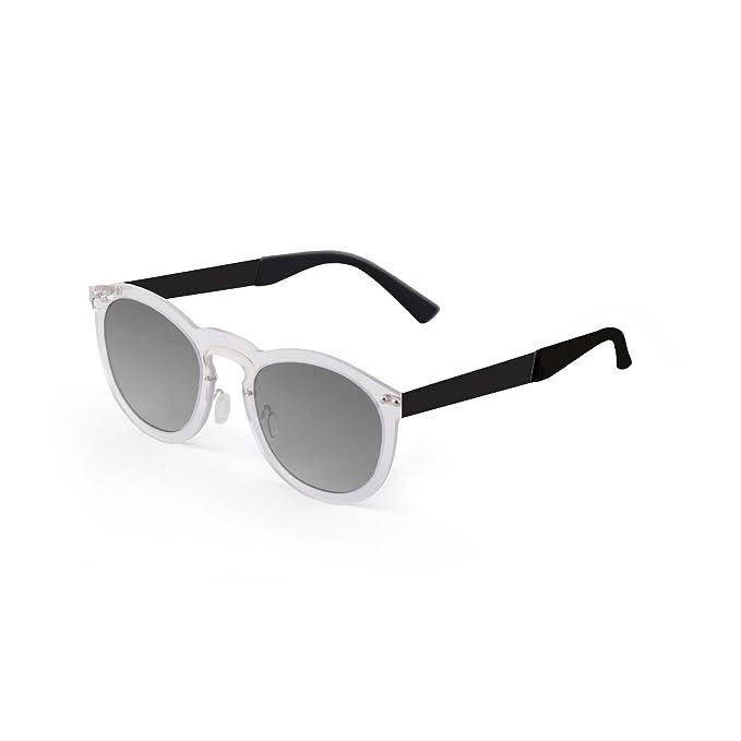 Gafas de sol Ocean unisex \