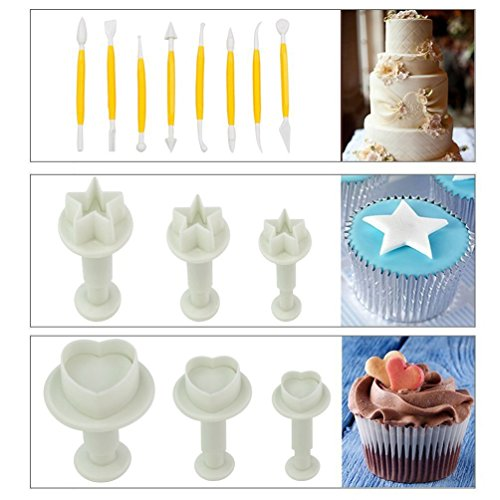 The 8 best sugarcraft