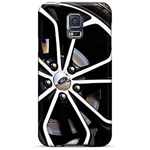 samsung galaxy s5 Special cell phone carrying skins Hd Sanp On ford taurus sho