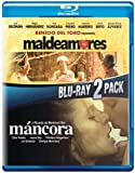 Maldeamores/Mancora [Blu-ray]