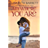 Anywhere You Are: A Return to Briarwood Novel