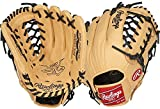 Rawlings Select Pro Lite Youth 11.5'''' JJ Hardy Pitcher/Infield Baseball Glove - Right Hand Throw