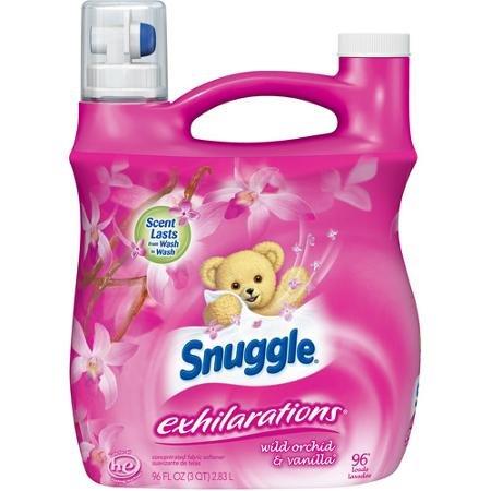 snuggle-exhilarations-liquid-fabric-softener-wild-orchid-vanilla-kiss-96-oz