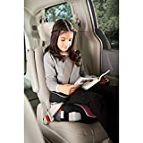 Graco-Backless-TurboBooster-Car-Seat