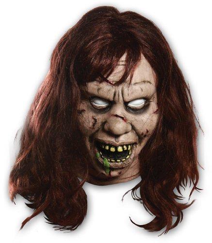 Regan Mask Costume Accessory -