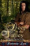 Deep in the Valley: A MacLachlainn Saga, Book Two: Niall