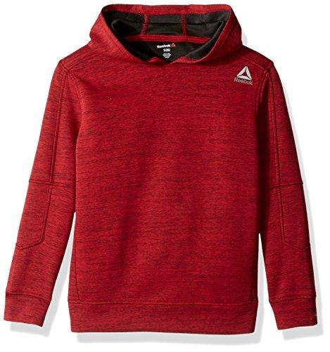 2009 Hooded Sweatshirt - 1