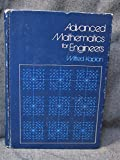 Advanced Math Engineers 9780201037739