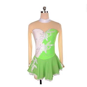 Kleider fur frauen amazon