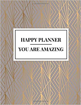 picture about Daily Planner Notebook named : Content Planner On your own Are Outstanding: Taking Aspects