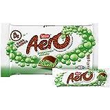 AERO Peppermint, 4x41g, Multipack