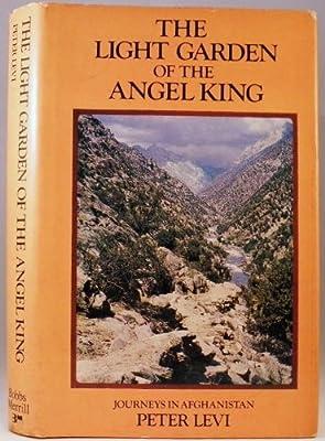 The Light Garden of the Angel King