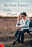 Wilde Herzen (Die Bradens & Montgomerys, Pleasant Hill – Oak Falls 4) (German Edition) - Kindle edition by Foster, Melissa, Pilz, Usch. Literature & Fiction Kindle eBooks @ Amazon.com.