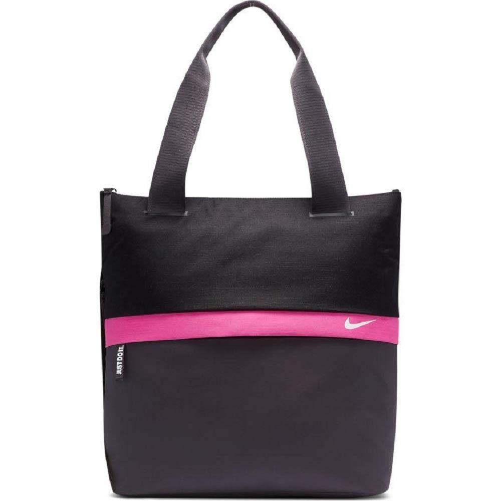 Amazon.com: Nike Radiate - Bolsa de deporte para mujer ...