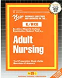 Adult Nursing 9780837355399