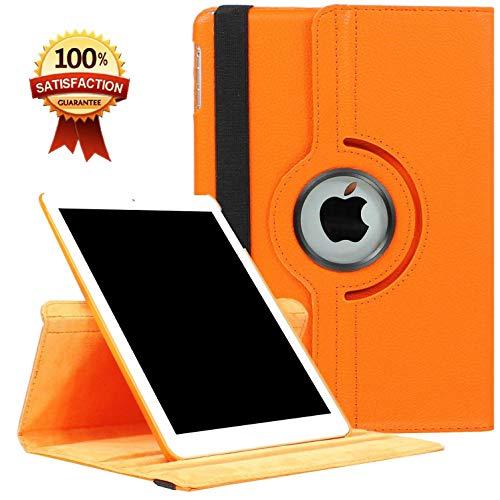 CenYouful iPad Case 2018 Generation