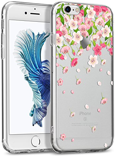 GMYLE Pattern Scratch Resistant Protective