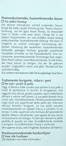 Estee Lauder Idealist Pore Minimizing Skin Refinisher, 1.7 Ounce by Estee Lauder (Image #3)