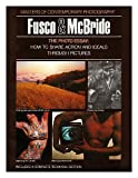 The Photo Essay, Paul Fusco and Will McBride, Paul Fusco, 0690006225