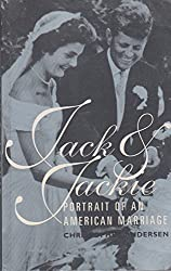 Jack and Jackie : Portrait of an American Marriage