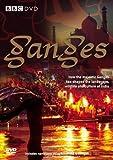 Ganges (BBC Series) [DVD]