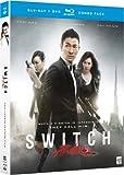 Switch [Blu-ray]