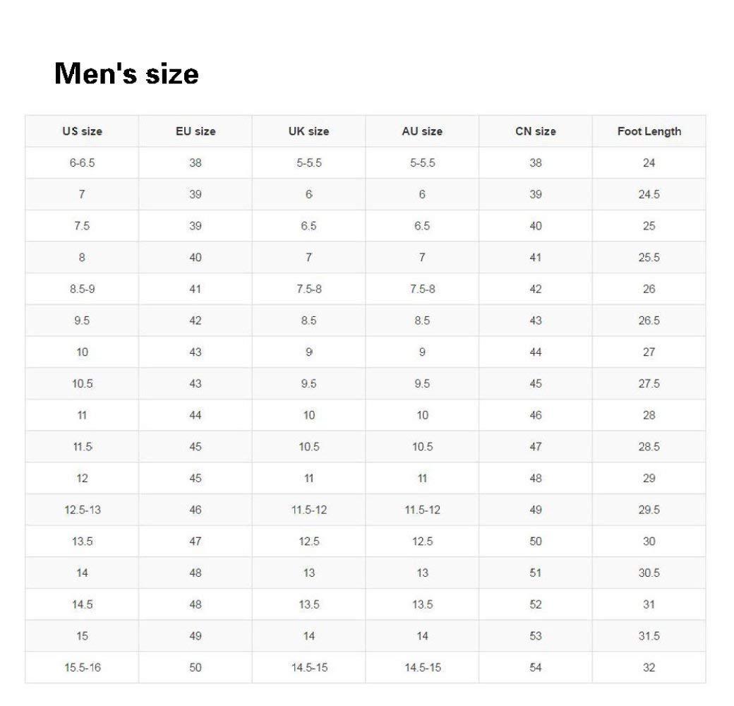 HhGold Wanderschuhe Wanderschuhe HhGold Männer Sommer Reise Outdoor Fliegende Woven Schuhe Große Größe 48 Sportschuhe Laufende Luftpolster Herrenschuhe (Farbe   6rot, Größe   39) 8af5dd