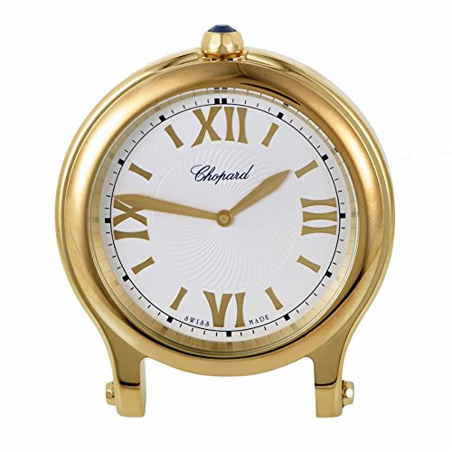 Chopard-Happy-Sport-quartz-mens-Watch-95020-0087-Certified-Pre-owned