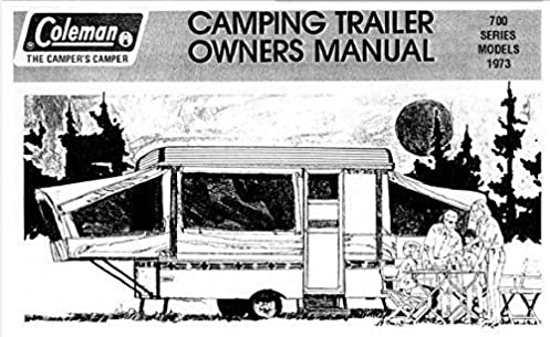 Coleman Pop Up Camper Owners Manual - Trusted Wiring Diagrams • on coleman westlake wiring-diagram, coleman camper wiring, coleman fleetwood battery,