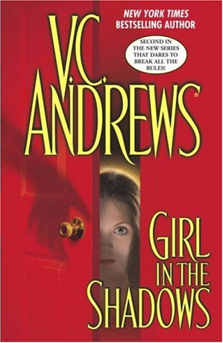 Download Girl in the Shadows ebook