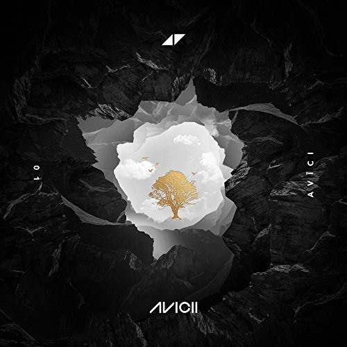 Music : 01 Avici