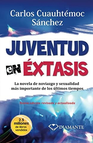 Juventud en Extasis (Sexo And The City)