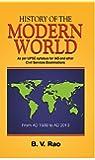 History of Modern World