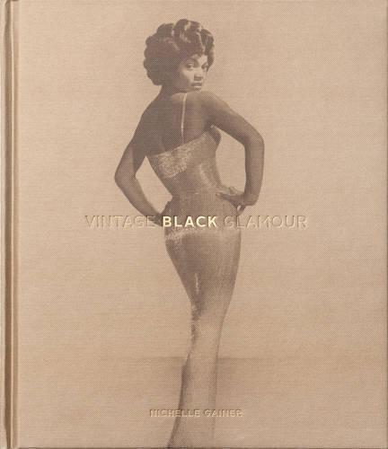 (Vintage Black Glamour)
