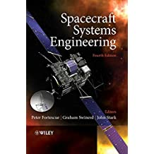 Spacecraft Systems Engineering