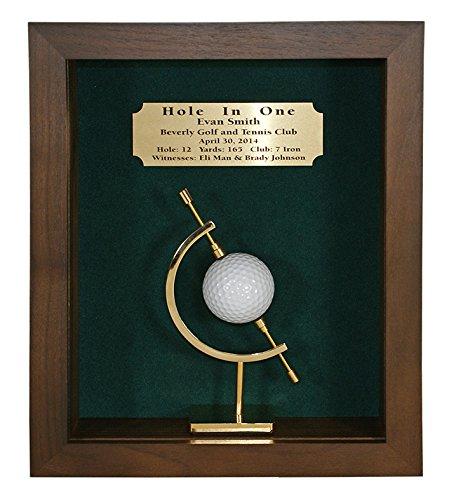 Golf Calipers - 6