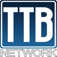 The Tech Buzz Network
