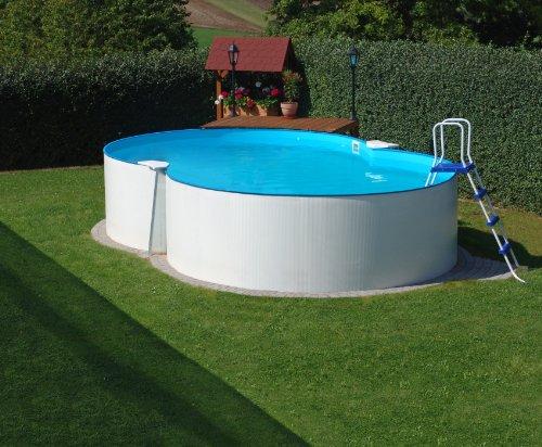 Schwimmbecken-Achtform-Pool-Bora-Bora-320-x-525-x-150m