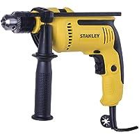 STANLEY Furadeira Impacto 700W 127V 13mm SDH700-BR