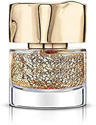 Smith & Cult Nail Lacquer, Shattered Souls, 0.5 oz