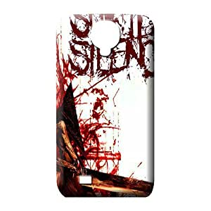 samsung galaxy s4 New cell phone covers Hot Style Collectibles suicide silence