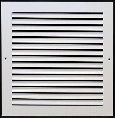 aluminum air register - 4
