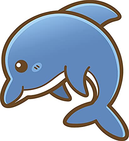 Amazon Com Cute Happy Kawaii Sea Creature Life Animal Cartoon Emoji
