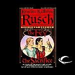 The Sacrifice: The Fey, Book 1 | Kristine Kathryn Rusch
